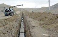 دوری منابع زیرزمینی هزینه تولید آب در خراسان رضوی را افزایش داده است