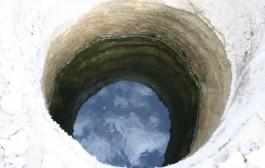 برخورد جدی با برداشتکنندگان غیرمجاز منابع آبی