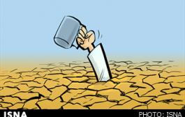 دلالان به تشدید بحران آب چنگ می زنند