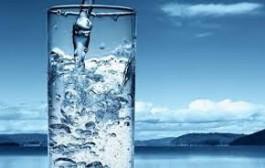 صرفه جویی در مصرف آب ضروری است