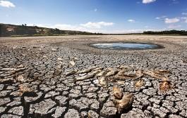 گزارش مرکز پژوهشها از نابودی ذخایر آب