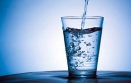تامین آب ۱۰۰ درصد بهداشتی، اهم اقدامات آبفای ورزنه است