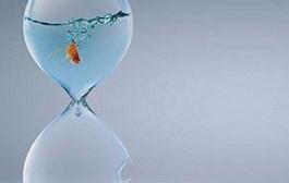 فراخوان ارسال مقاله به همایش ملی مصرف بهینه آب در صنعت