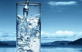 چالش آب از اصلی ترین چالشهای جهان در دهه آینده است