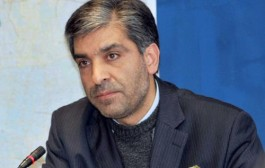 جمعیت تحت پوشش تصفیهخانه فاضلاب غرب تهران ۶٫۵ برابر میشود