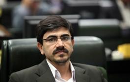 انتقاد نماینده چایپاره از وضعیت آب شرب و کشاورزی حوزه انتخابیهاش