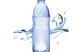 شرط دولت برای عدم جیره بندی آب در کشور