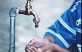 آب برخی از مناطق شهر کرمانشاه فردا قطع میشود