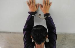 ۱۲ سال حبس و ۷۴ ضربه شلاق برای تخریب کنندگان فاضلاب شهری