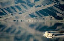ورود ۱۰۰میلیون مترمکعب آب به دریاچه ارومیه از طریق تصفیه فاضلابهای شهری