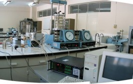 بهرهبرداری از مجهزترین آزمایشگاهآب شمالغرب کشور در زنجان