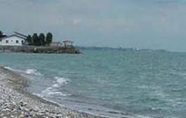 قزاقستان توافق حفظ ذخایر دریای خزر را تصویب کرد