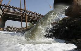 تصفیه پسابها جهت کاهش مصرف آب در بخشهای کشاورزی ضروری است