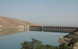 استان همدان ۱۰۰ درصد منابع آب تجدیدپذیر خود را استفاده میکند