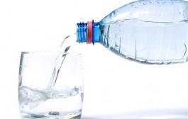 معجزه آب گرم پس از صرف غذا