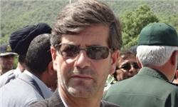 تلاش جهادی کارکنان آبفا برای تعویض شبکه آب منطقه باهنر یاسوج