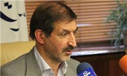 حاضریم برای برونرفت از بحران آب به وزارت جهاد کمک کنیم