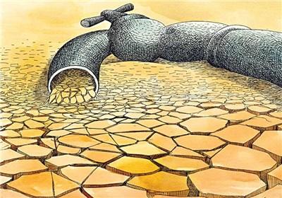 مدیریت مصرف آب تنها راه مقابله با پدیده خشکسالی در استان اردبیل است