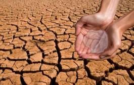 تعرفه آب ۱۵ درصد افزایش پیدا میکند
