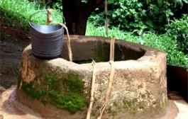 خرید و فروش ۳ میلیارد تومانی چاههای آب در کرمان