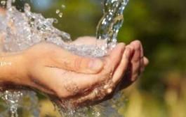 افت شدید آبهای زیرزمینی در سپیدان استان فارس