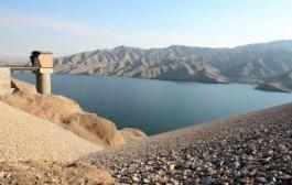 مهار هدررفت آب از سد لار ۲۰۰ میلیارد تومان اعتبار میخواهد