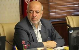 توقف بارگذاری مصرف جدید در بخش کشاورزی استانهای اصفهان و چهارمحال