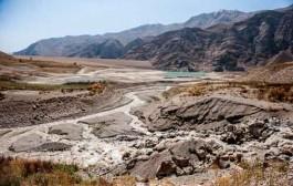 اجرای مصوب هیئت وزیران برای تأمین آب حوزههای زیستمحیطی