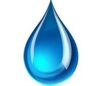 فقط ۷% مصرف آب متعلق به مردم است