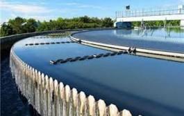 گله از اعتبار ناچیز ۱۰۰ میلیاردی دولت به پروژههای نیمهتمام آبی