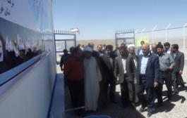 کمبود آب شرب ۶ روستا در