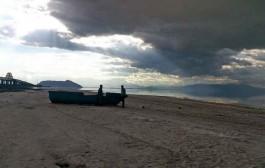 انتقال آب زاب دریاچه ارومیه را نجات میدهد؟