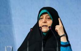 ابتکار: ایران رتبه اول در برداشت آب را دارد
