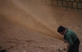 خسارت ۱۵ میلیاردی سیل به شبکه آب و فاضلاب لرستان