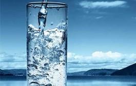 مخالفان و موافقان جداسازی آب شرب و بهداشتی