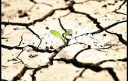 آیا بحران کم آبی در ایران جدی است؟