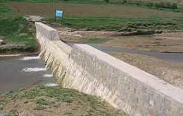 کشاورزی تشنه آب است/ چه چشماندازی برای رشد بخش کشاورزی در سال ۹۴ وجود دارد؟