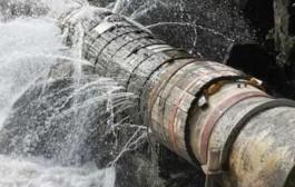 آمادگی صنعت آب و برق کردستان برای ورود به مرحله توسعه ومدیریت دانش