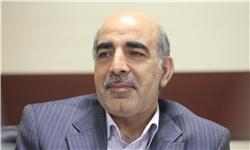 ۲۶۰ میلیون یورو پروژه فاضلاب آماده جذب سرمایه خارجی/ تهران با محدودیت شدید منابع آبی روبروست