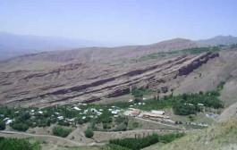 ناملایمات دشت قزوین، حاصل برداشت غیرمجاز از منابع آبی این دشت