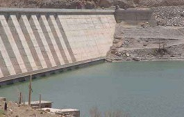 اجرای پروژههای آبفا در ۴۳ شهر استان اصفهان از طریق تبصره ۳ ماده واحده
