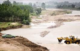 تخلفهای بخش آب در استان فارس مهار میشود