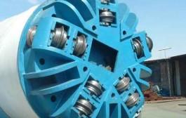 حضور شرکتهای سوئدی در بخش آب و انرژیی های نو ایران