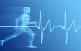 کم آبی و کاهش توان ورزشکاران