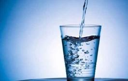 ضرورت توجه به «آب مجازی» در برنامه ششم توسعه