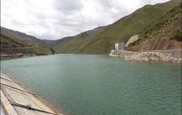 اجرای طرح آبیاری زیرسطحی در ۱۰ استان کشور