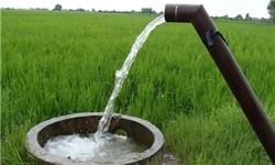 حذف آببهای محصولات استراتژیک تأمینکننده منافع ملی نیست