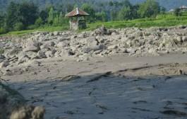 بلوای تازه کیفیت آب پایتخت؛ بالاخره پاک است یا سرطان زا؟