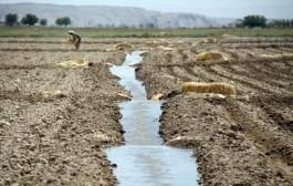 مخالفت مجلس با اختصاص اعتبار از منابع صندوق توسعه برای اجرای طرحهای آبرسانی