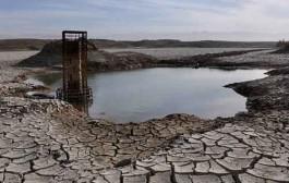 آغاز مرحله دوم رهاسازی آب سد بوکان به سمت دریاچه ارومیه